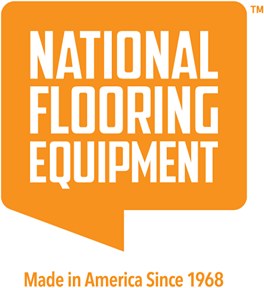 National Flooring Equipment at A-1 Tool & Equipment Rental
