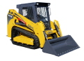 Where to rent Track Loader Gehl  RT175   Full Cab A C in Columbia MO