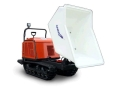 Rental store for Buggy, Track 16 Cubic Foot Capacity in Columbia MO