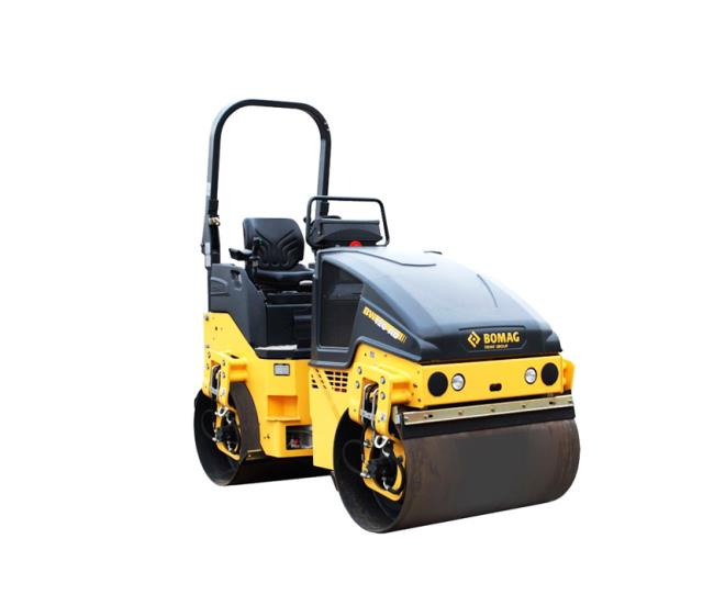 Where to find Roller,Asphalt Bomag 3 Ton in Columbia