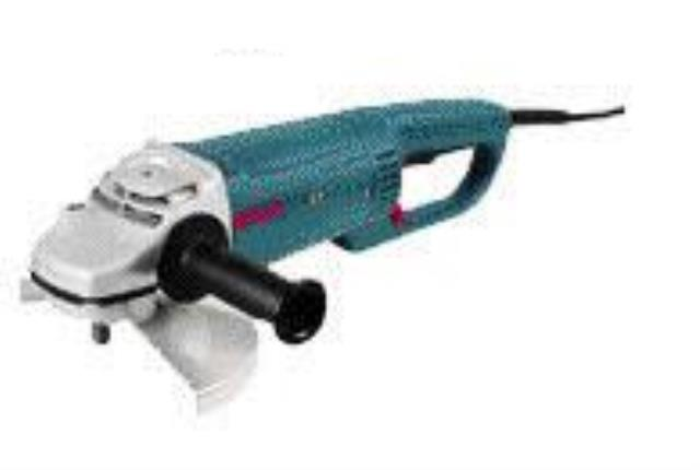Where to find Grinder, 7  angle grinder in Columbia