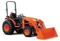 Where to rent Tractor w   Brush Hog in Columbia MO