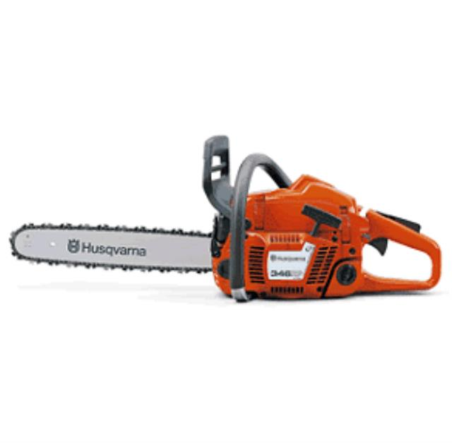 Where to find Chainsaw, 20  Husqvarna in Columbia