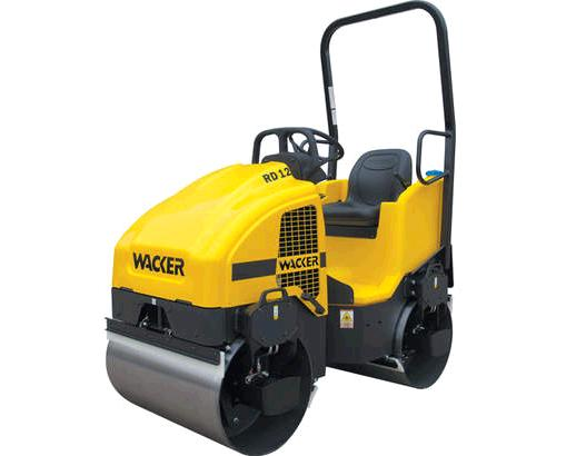 Where to find Roller,Asphalt Wacker 1.5 Ton in Columbia