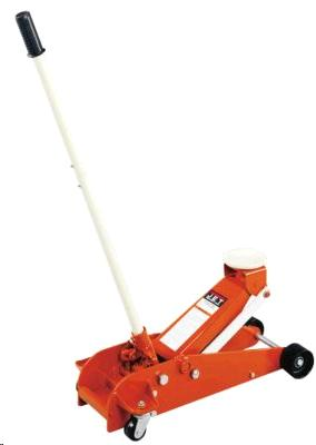Where to find Floor jack 3 ton in Columbia