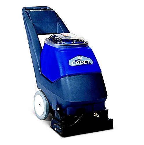 Carpet Cleaner Large Windsor Rentals Columbia Mo Where To