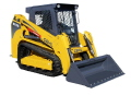 Where to rent Track Loader Gehl  RT175 in Columbia MO