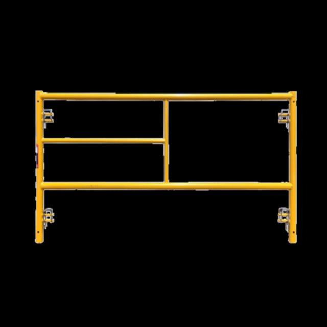 Where to find Scaffold Frame  5  X 3 in Columbia