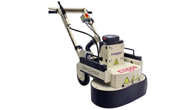 Where to find Floor Grinder,Dual Head Bare in Columbia