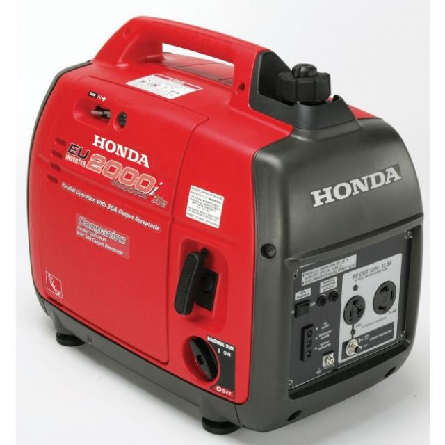 Honda Generator Columbia Mo >> Generator Honda 2000w Quiet Run Rentals Columbia Mo Where To Rent