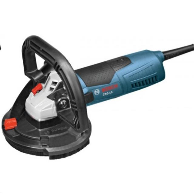 Where to find Handheld Concrete grinder w  diamond in Columbia