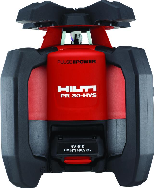 Where to find Level,  Laser Hilti in Columbia