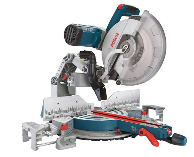 Where to find Saw, compound miter 12  w  stand in Columbia