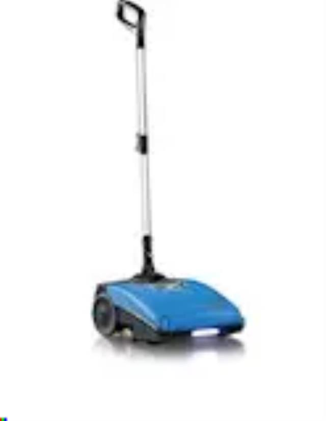 Where to find Nano Mop Maintainer in Columbia