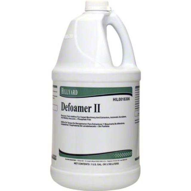 Where to find DeFoamer Gal in Columbia