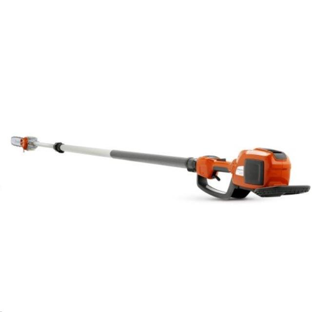 Where to find Battery Powered Pruning Saw in Columbia