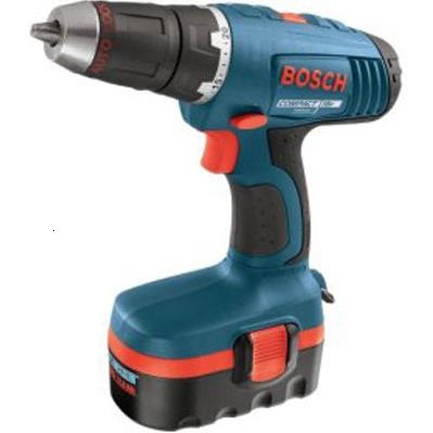 Where to find Drill, cordless w charger in Columbia