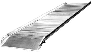 Where to find Ramp, 8 x25   1000 lbs cap in Columbia