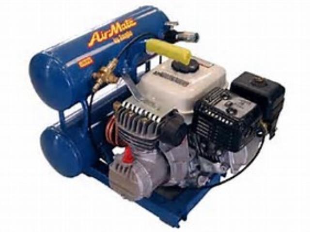 Compressor Small Gas 4 1 Cfm Rentals Columbia Mo Where To Rent Compressor Small Gas 4 1 Cfm In Fulton Columbia Jefferson City Centralia Boonville Mo