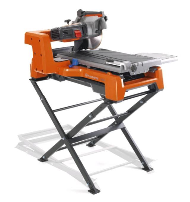 Where to find Tile cutter pwr, large in Columbia