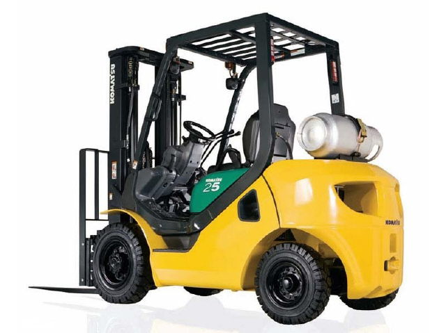 Where to find Warehouse Forklift, 5000  Capacity in Columbia