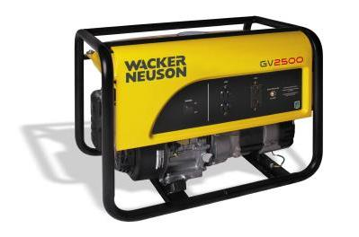 Where to find Generator, 2500 Watt in Columbia