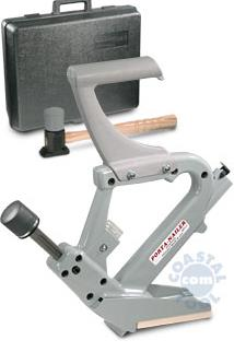Where to find Nailer, Floor Hand Type in Columbia