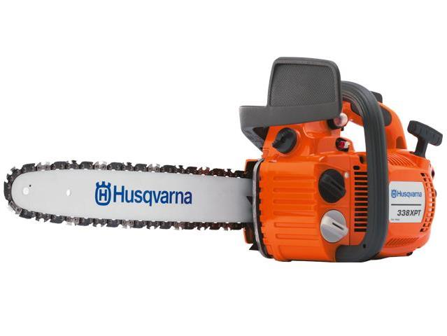 Where to find Chainsaw, 14  Husqvarna in Columbia