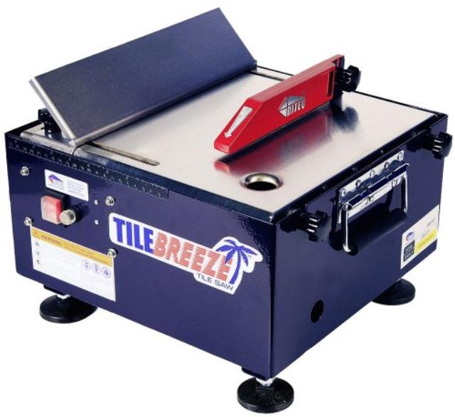 Where to find Tile cutter, small tile breeze in Columbia