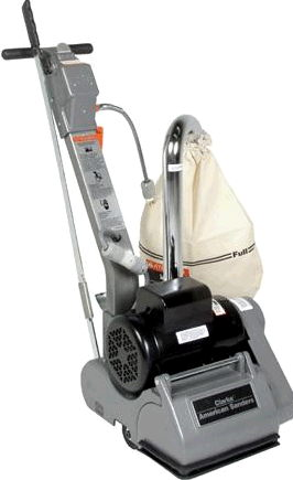 Where to find Floor Sander, Drum 8   3 in Columbia