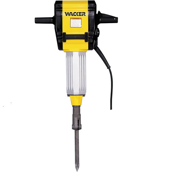 Where to find Hammer Demo Wacker  Bosch in Columbia