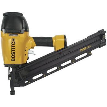 Where to find Nailer Framing Air,  PKG in Columbia