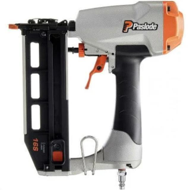 Where to find Nailer, Finish, PKG in Columbia