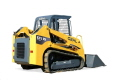 Where to rent Track Loader Gehl CTL-75  2 in Columbia MO