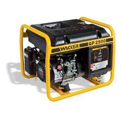 Rent Generators, Welders, Heaters