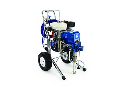 Rent your Tool Rental in Columbia MO: Painting, Pressure Washers, Airless Sprayers