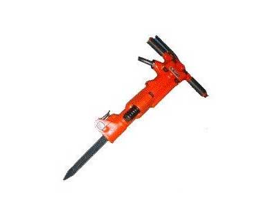 Rent Air Compressor Tools &  Accessories
