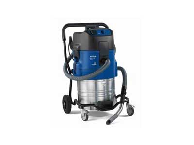 Rent Carpet Cleaning & Vacuums