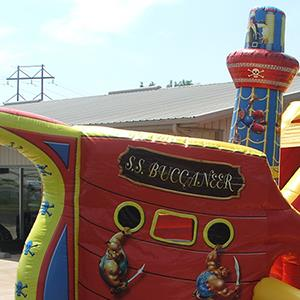 Rent your Inflatable Rental in Columbia, MO: Bounce House, Moon Bounce, Jump House, Dunk Tank