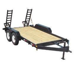 Rent your Tool Rental in Columbia MO: Trailers, Tow Dollies